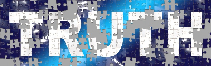 puzzle-1152792_1920